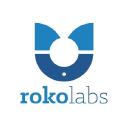 Roko Labs logo icon