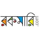 Rokomari logo icon