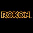 ROKON International Inc logo