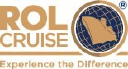 Read ROL Cruise Reviews