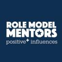Role Model Mentors