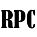 Roleplayers Chronicle logo