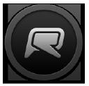 RoleStar Company Logo