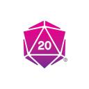 Roll20 logo icon
