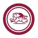 Roll 'bama Roll logo icon