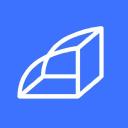 Logo for Rollbar