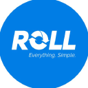 Roll - Send cold emails to Roll
