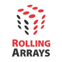 Rolling Arrays on Elioplus