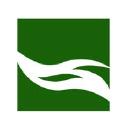 Rolling Hills Club logo