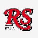 Rolling Stone Italia logo icon