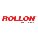 Rollon logo icon