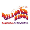 Read Rollover Bingo Reviews