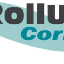 Rollup Corner.Com logo icon