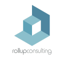 Rollup Consulting on Elioplus