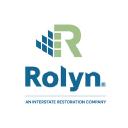 Rolyn Companies