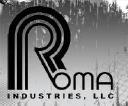 Roma Industries