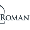 Roman logo icon