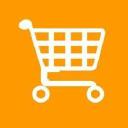 Roman Cart logo icon