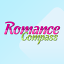 Read Romancecompass.com Reviews
