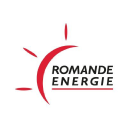 Romande Energie - Send cold emails to Romande Energie