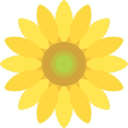 Romandie logo icon