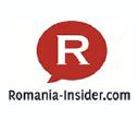 Romania Press Review logo icon