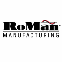 Ro Man Manufacturing Inc logo icon