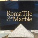 Roma Tile & Marble