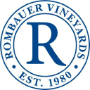 Vineyards logo icon