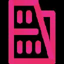 Rome logo icon
