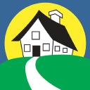 Rental Ventures Inc logo