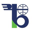 Romexpo logo icon