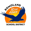 Romoland School District - Send cold emails to Romoland School District