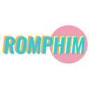 Romp Him logo icon
