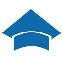 Romy LMS logo