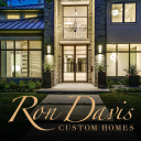 Premier Renovations Dba Ron Davis Custom Homes-logo