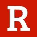 Rondreis logo icon