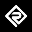 Ronhill logo icon