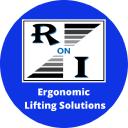 RonI Inc logo