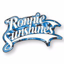Read Ronnie Sunshines Reviews