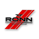 RONN Motor Group , Inc. logo