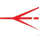 Ron Nunes Enterprises logo