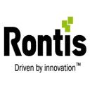 Rontis logo icon