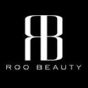 Roo Beauty logo icon