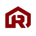 Roofmart logo icon