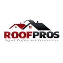 Roof Pros NW logo