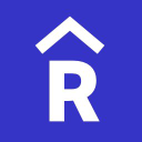 Rooftopcms logo