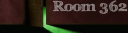 Room362 logo icon
