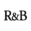 Room & Board Inc. logo