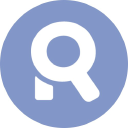 Roomiapp logo icon